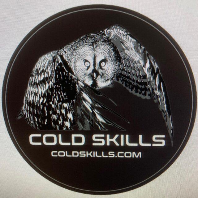 Coldskills