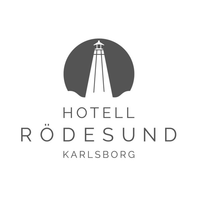 Hotell rödesund