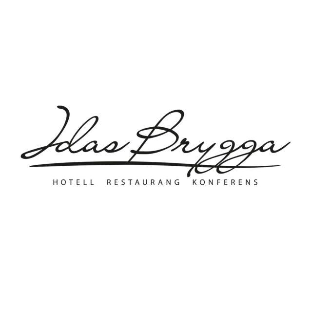 Idas Brygga
